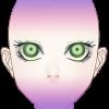 https://www.eldarya.ru/static/img/player/eyes/icon/23c40e46dd922526bcabcd9ac5b22915.png