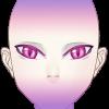https://www.eldarya.ru/static/img/player/eyes/icon/2ec817b07e7c13bbef1c3f35157dddc4.png
