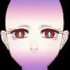 https://www.eldarya.ru/static/img/player/eyes/icon/33903199fd1dade470783c0122a2577c.png