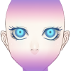 https://www.eldarya.ru/static/img/player/eyes//icon/3be95de21a53e58aae96f060daf288c6~1537950214.png