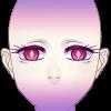 https://www.eldarya.ru/static/img/player/eyes/icon/44290819ec9872846397d301601533ab.png