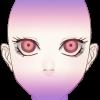 https://www.eldarya.ru/static/img/player/eyes//icon/48db47fdfbf8d526dc13cfc388cdf0ad~1537950200.png