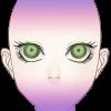 https://www.eldarya.ru/static/img/player/eyes/icon/50ce78e54fd461c95ea0e4fa6f63d70d.png