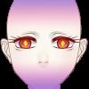 https://www.eldarya.ru/static/img/player/eyes/icon/5541b396c2e00d377d2683e31afd0aae.png