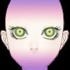 https://www.eldarya.ru/static/img/player/eyes/icon/557412263cbf06ed61bbe3b9b35748ce.png