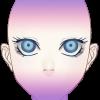https://www.eldarya.ru/static/img/player/eyes/icon/58d8ab9630eb91536f4dda73dc6306f7.png