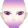 https://www.eldarya.ru/static/img/player/eyes/icon/6075f1618699c7ea0eda57b625abf8b3.png