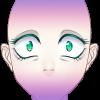 https://www.eldarya.ru/static/img/player/eyes//icon/6437689bb0f756638296cd668f8a6858~1476346291.png