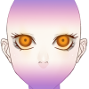 https://www.eldarya.ru/static/img/player/eyes/icon/657b45b64fd98ff6263f9ea507e68049.png