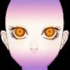 https://www.eldarya.ru/static/img/player/eyes//icon/657b45b64fd98ff6263f9ea507e68049~1537950145.png