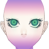 https://www.eldarya.ru/static/img/player/eyes//icon/697c38b12d55c1320ddce55e20a5543d~1537950124.png