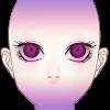 https://www.eldarya.ru/static/img/player/eyes/icon/6b6b6599bd4f2caafba850c119143fe9.png