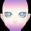 https://www.eldarya.ru/static/img/player/eyes//icon/7942433c7eb14560aaff2ca91602ea89~1537950222.png