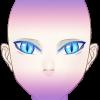 https://www.eldarya.ru/static/img/player/eyes/icon/84f0b897c9515971fc39cc517b659fc8.png
