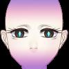 https://www.eldarya.ru/static/img/player/eyes/icon/84f1ba0b39c5dccbc57db779d6981058.png
