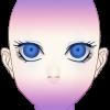 https://www.eldarya.ru/static/img/player/eyes/icon/8f474cc75b248d624a4f974dda36cf93.png