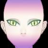https://www.eldarya.ru/static/img/player/eyes/icon/8fb657a5bacbcda425f49cbf8b467c07.png