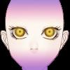 https://www.eldarya.ru/static/img/player/eyes/icon/9216d66fa2eb7c51a6c342fd4e45e9e8.png