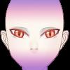https://www.eldarya.ru/static/img/player/eyes/icon/94a2ace2300b90af96354d6772c06701.png