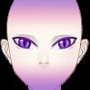 https://www.eldarya.ru/static/img/player/eyes/icon/9b3acbe13da803f3157f9105e1811bbf.png