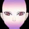 https://www.eldarya.ru/static/img/player/eyes/icon/9dc4a2c358f8721934b3271301c65786.png