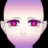 https://www.eldarya.ru/static/img/player/eyes/icon/a405a20283d55ee21e828548098b8cf5.png