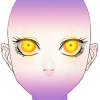 https://www.eldarya.ru/static/img/player/eyes/icon/a918e1352ef491a3eb9047bd8059f5be.png