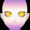 https://www.eldarya.ru/static/img/player/eyes//icon/a918e1352ef491a3eb9047bd8059f5be~1537950104.png
