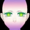 https://www.eldarya.ru/static/img/player/eyes/icon/aa27caa61d95b0494511926e13f262da.png