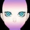 https://www.eldarya.ru/static/img/player/eyes//icon/ac92b64821240b6da82ab7c162aa2766~1537950219.png
