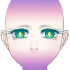 https://www.eldarya.ru/static/img/player/eyes/icon/af569406aa01db647e10801981de6f8e.png