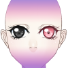 https://www.eldarya.ru/assets/img/player/eyes/icon/b3f94d42ac905a53bf9b5da664ff6591.png