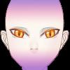 https://www.eldarya.ru/static/img/player/eyes/icon/c19ba5afe73621dcd69f559423422d81.png