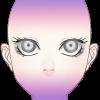 https://www.eldarya.ru/static/img/player/eyes/icon/c82c50977ca48312684f4dfccf860df3.png
