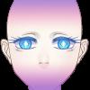 https://www.eldarya.ru/static/img/player/eyes/icon/cb8fbb88829368b328562e628310c3fa.png