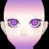 https://www.eldarya.ru/static/img/player/eyes/icon/cdab553856e40cdf3373016a926c2eab.png