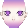 https://www.eldarya.ru/static/img/player/eyes//icon/cdab553856e40cdf3373016a926c2eab~1537950122.png