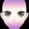 https://www.eldarya.ru/static/img/player/eyes/icon/d5ec99eeb22b3167d3bd6a0fbc1aa24a.png