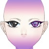 https://www.eldarya.ru/static/img/player/eyes/icon/d763fe5388fd4018b3b37269c7dc75d6.png
