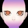 https://www.eldarya.ru/static/img/player/eyes/icon/ddfe63a25ef7c92d43758abda9c355df.png