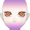 https://www.eldarya.ru/static/img/player/eyes//icon/ddfe63a25ef7c92d43758abda9c355df~1537950153.png