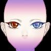 https://www.eldarya.ru/static/img/player/eyes/icon/df46c76ecb8c3a0e141f7b95fe3318ad.png