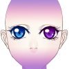 https://www.eldarya.ru/assets/img/player/eyes/icon/e0e3276bfaae3877ea7b6ecd72076fb7.png