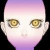 https://www.eldarya.ru/static/img/player/eyes//icon/f3d6d2746a56e41bc59dcd7f31ad4b48~1537950150.png