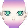 https://www.eldarya.ru/static/img/player/eyes/icon/f460769a6724fe931a667064ea21a0ee.png