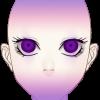 https://www.eldarya.ru/static/img/player/eyes/icon/ffdc125c9564a833412801700ffd6dbc.png