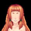 https://www.eldarya.ru/static/img/player/hair/icon/0bb4eb451008b09f591d102cf5e0f982.png