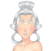 http://www.eldarya.ru/static/img/player/hair/icon/f7305ae717e576f7710422ab51e84a7f.png