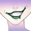 https://www.eldarya.ru/static/img/player/mouth/icon/2a4298e67754bd484fd586d6f8c4651a.png