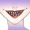 https://www.eldarya.ru/static/img/player/mouth//icon/55d0efe54f871dd24305159cd1bd01f9~1539675462.png